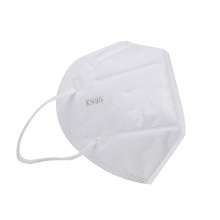 Folding 5-Ply protection 3m safety mask